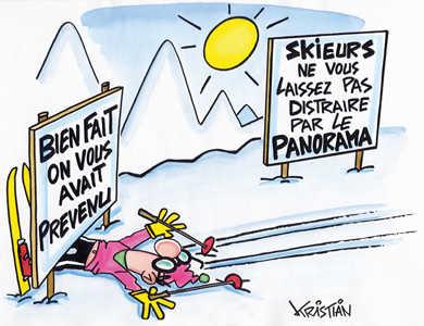 http://kristian.cartoon.free.fr/images/humour/skieur-panorama.jpg