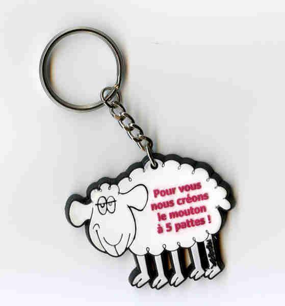mouton5pattes